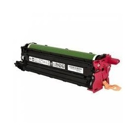 Xerox Phaser 6510/Workcentre 6515 Magenta Drum Compativel