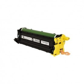 Xerox Phaser 6510/Workcentre 6515 Yellow Drum Compativel