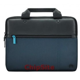 Bolsa Mobilis Executive 3 Covertab Azul e Preto