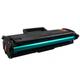 Samsung  ML2160/ SCX3405  Black Compativel  MLT-D101S Premium