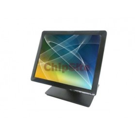 "Ddigital 1788R 17"" TouchScreen"