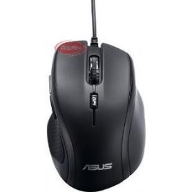 Asus UX300 - Preto