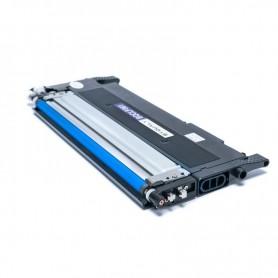 Samsung  CLP360/ CLX3305 Black Compativel CLT-K406S  Premium