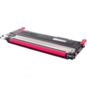 Samsung CLP360 / CLX3305 Magenta Compativel CLT-M406S / SU252A