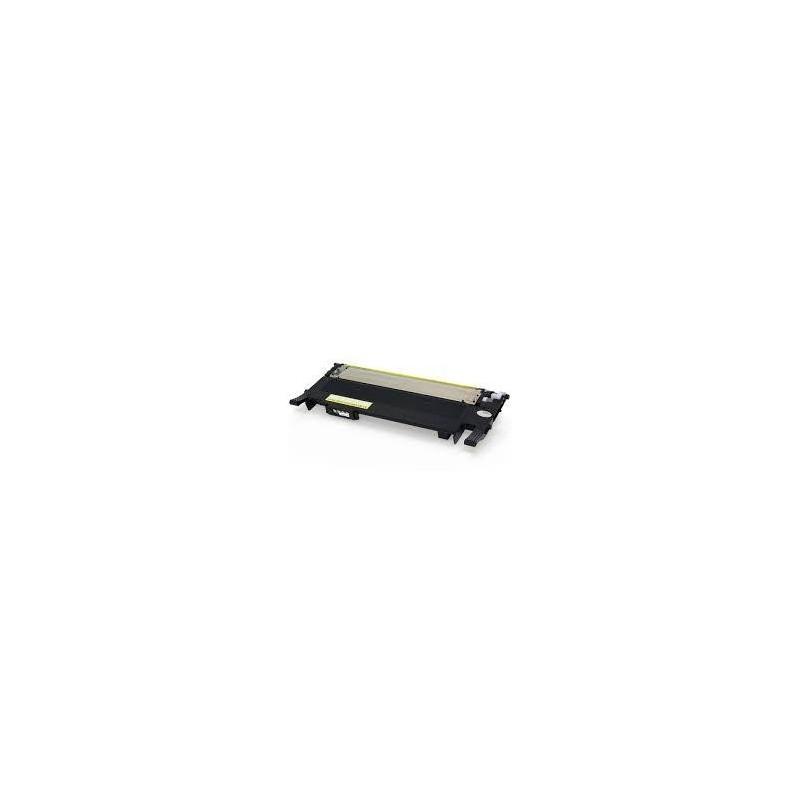 Samsung CLP360/ CLX3305 Magenta Compativel CLT-M406S  Premium