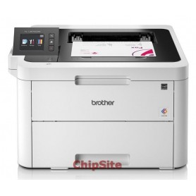 Brother Laser  HLL3230CDW