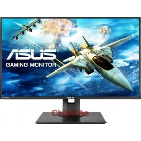 "Asus 27"" VG278QF"