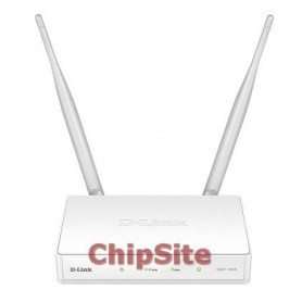 D-Link Access Point Wireless AC1200 Dual Band