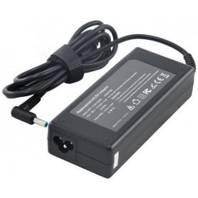 Transf. Compativel  90W compatível para Portáteis HP  19.5V