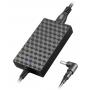 Carregador Universal Nox Notebook Slim 45W