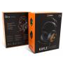 NOX Krom Kayle RGB 7.1
