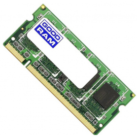 Goodram SODIMM 8GB 1600MHz CL11