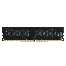 Team Group Elite 16GB DDR4 2666Mhz