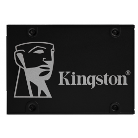 Kingston KC600 1024GB  SATA 3