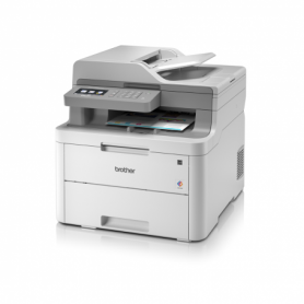 Brother Laser DCP-L3550CDW