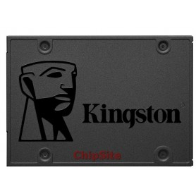 Kingston A400 1920GB