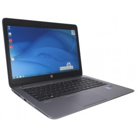 HP EliteBook Folio 1040M i7