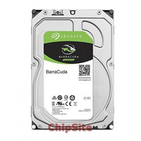 Seagate 6TB Barracuda SATA 6Gb/s