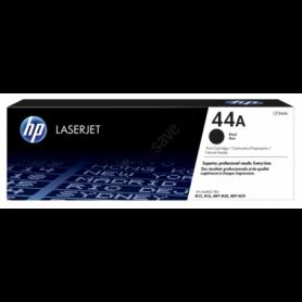 HP 44A Black (CF244A)