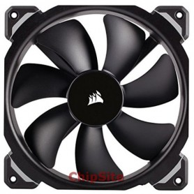 Corsair  ML120 PRO Premium Magnetic