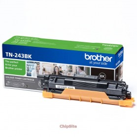Brother TN243BK Black