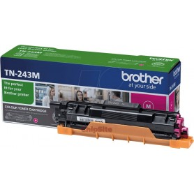 Brother TN243M Magenta