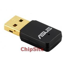 Asus USB N13 C1
