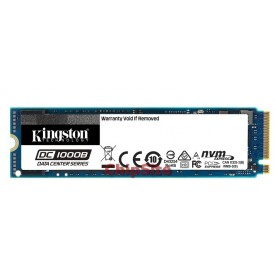 Kingston SSD DC1000B M.2 2280  240GGB