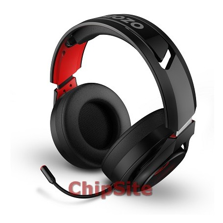 Headset Ozone Rage X40 7.1 Virtual