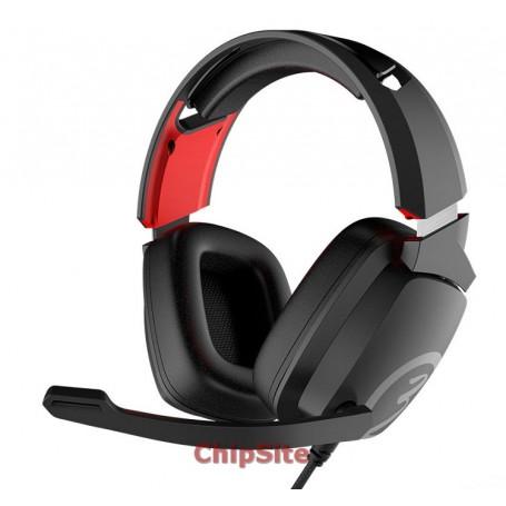 Headset Ozone Ekho X40 Stereo