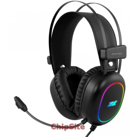 Headset 1Life ghs: Astro RGB Gaming