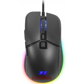 1Life gm:Nuke RGB Gaming USB