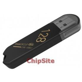 Team Group  C183 128GB USB 3.0 Black