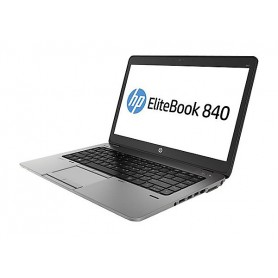 HP EliteBook 840 G2 i5 SSD 120