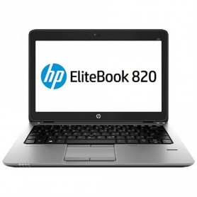HP EliteBook 820 G1 i5