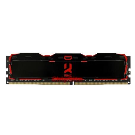 IRDM X  8GB DDR4 3200MHz