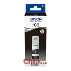 Epson 103 Preto