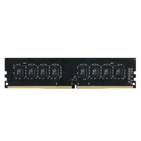 Team Group Elite 32GB DDR4 2666Mhz