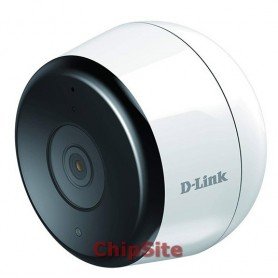 D-link Full HD Outdoor Wi-Fi Camera mydlink