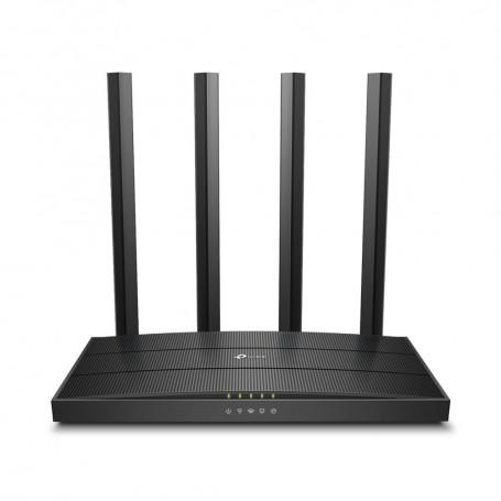 TP-Link AC1900 Wireless MU-MIMO