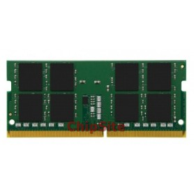 Kingston SODIMM 16GB DDR4 2666MHz