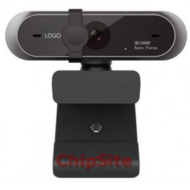 Webcam M9 USB