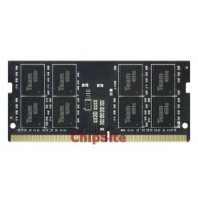 Team Group SODIMM Elite 8GB DDR4 3200 MHz
