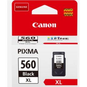 Canon PG-560XL Black