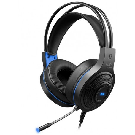 Headset 1Life ghs: Sonic Gaming