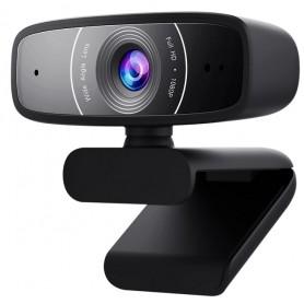 Webcam Asus C3 USB