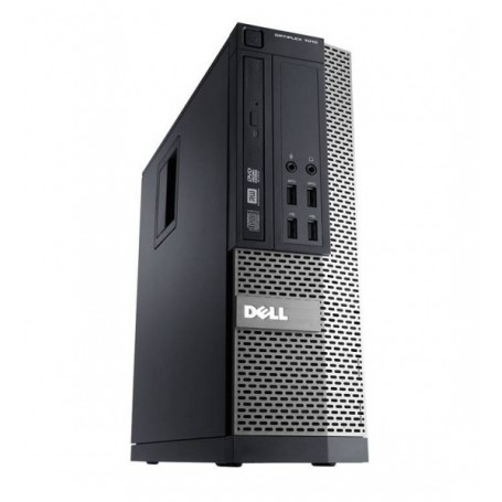 Dell OptiPlex 790 i5