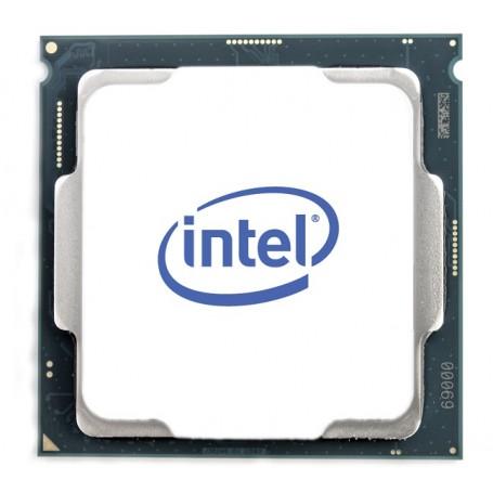 Intel Pentium Gold G6405 4.1GHz