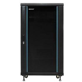 Rack de Chao Phasak-Pro Server (desmontado) 600x600 mm