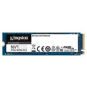 Kingston SSD M.2 2280 NV1 1TB PCIe NVMe